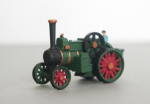 Arch Laser A3D0023 N Gauge Traction Engine unpainted